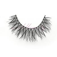Synthetic eyelash /Magnetic Eyelashes