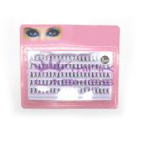 Individual Flare eyelash extension-mf022