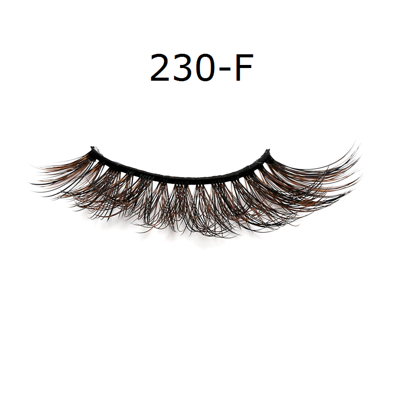9df1ce42e73 100% Handmade Mink Fur Eyelashes | Luxurymink Eyelashes